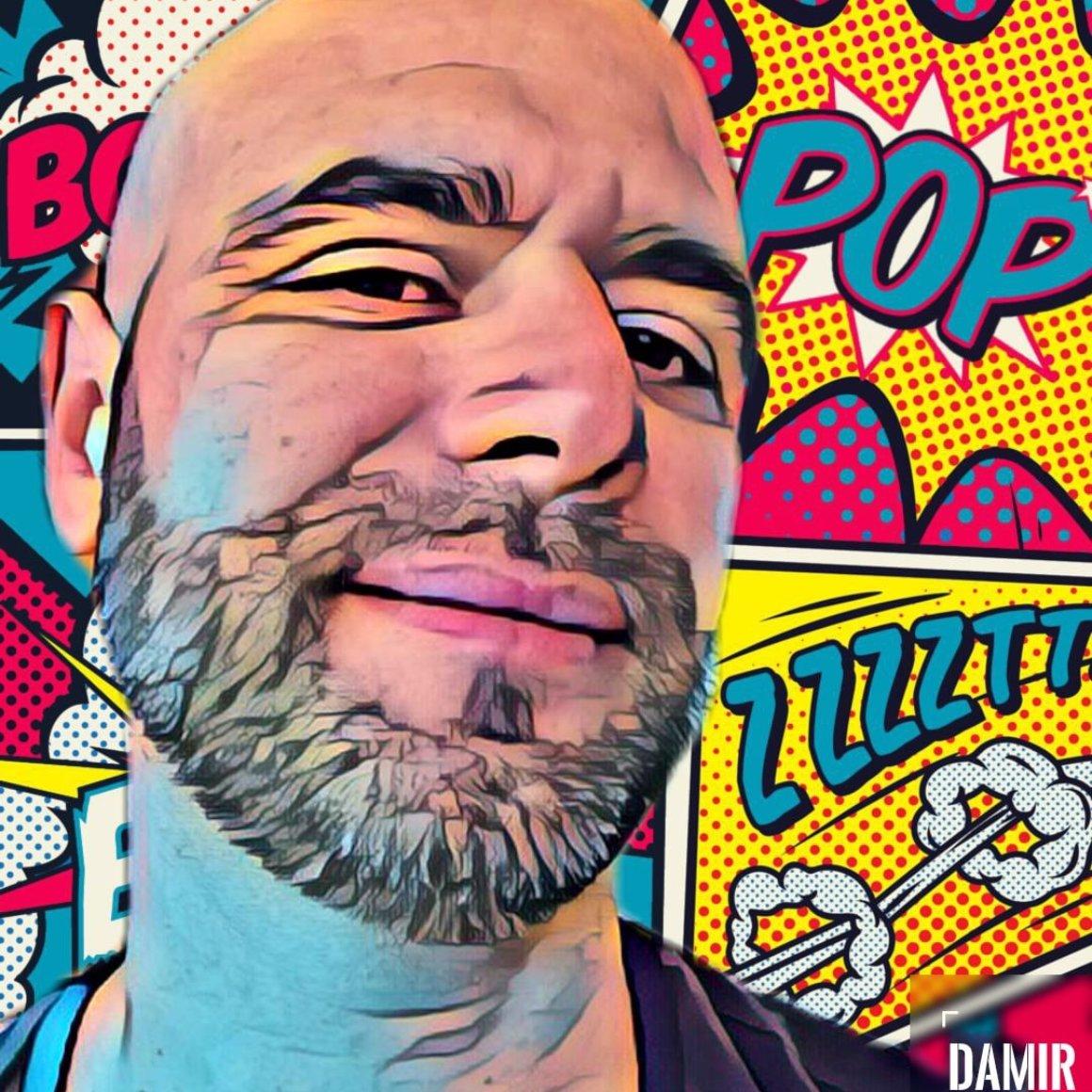 Damir _Ibiza Digital Agency