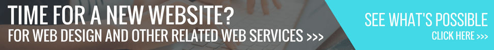 web design Ibiza